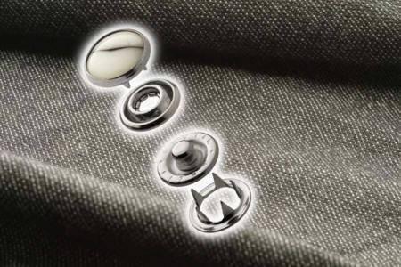 pole pour appliquer des chemises